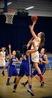 Halley Miklos Women's Basketball Recruiting Profile
