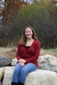 Avery Kleich Women's Swimming Recruiting Profile