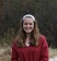 Brynn Kleich Women's Swimming Recruiting Profile