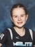 Sofia Zelenak Women's Volleyball Recruiting Profile