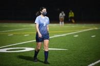 Susana Alatorre's Women's Soccer Recruiting Profile