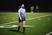 Susana Alatorre Women's Soccer Recruiting Profile