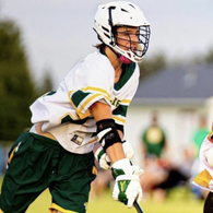Dylan Kvasager's Men's Lacrosse Recruiting Profile