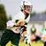 Dylan Kvasager Men's Lacrosse Recruiting Profile