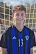 Dylan Dossey Men's Soccer Recruiting Profile