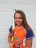 KeAira Murphy Softball Recruiting Profile