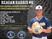 Reagan Harris Baseball Recruiting Profile