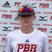 Nathan Marshall Baseball Recruiting Profile