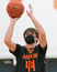 Jaxon Brockman Men's Basketball Recruiting Profile