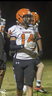 Ashton Hammock Football Recruiting Profile