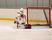 "Everett ""Wells"" Masterson Men's Ice Hockey Recruiting Profile"