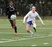 Shelby Donahue Women's Soccer Recruiting Profile