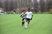 Bienfait Ishimwe Men's Soccer Recruiting Profile
