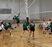 Olivia Oakley Women's Volleyball Recruiting Profile