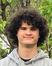 Carter Chamberlin Men's Lacrosse Recruiting Profile