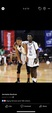 Jermaine Buckner Men's Basketball Recruiting Profile