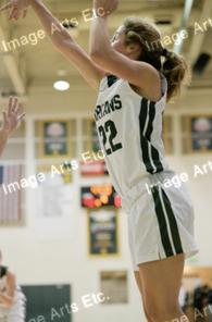Emily Straughn's Women's Basketball Recruiting Profile