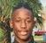 Erin Alphonse Football Recruiting Profile
