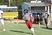 Ronald Merida Football Recruiting Profile