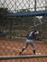 Brynn Rheaume Softball Recruiting Profile