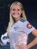 Avery Stewart Women's Soccer Recruiting Profile