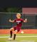 Michael Micolucci Men's Soccer Recruiting Profile