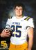 Jake Satches Football Recruiting Profile