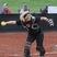 Kearstin Dumolt Softball Recruiting Profile