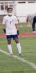 Tomny Rosa Men's Soccer Recruiting Profile