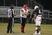 Lonnie Venters Football Recruiting Profile