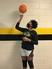 Azzariyah Harvey Women's Basketball Recruiting Profile
