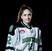 Haley Jackson Women's Ice Hockey Recruiting Profile