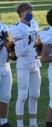 Jason Marshall Football Recruiting Profile