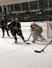Ryan Leingang Men's Ice Hockey Recruiting Profile