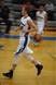 Kevin DiMarco Men's Basketball Recruiting Profile