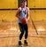 Nathan Schumacher Men's Basketball Recruiting Profile