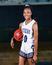 Alana Seward Women's Basketball Recruiting Profile