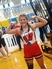 Kaylee Easter Women's Wrestling Recruiting Profile