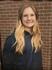 Olivia Gefroh Women's Swimming Recruiting Profile