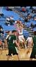 Lucas Hagan Men's Basketball Recruiting Profile