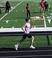 Noah Yates Men's Track Recruiting Profile