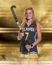 Emily Evans Field Hockey Recruiting Profile