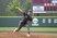 Zane Griffaton Baseball Recruiting Profile