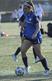 Abigail Hrinsin Women's Soccer Recruiting Profile