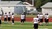 Stone Jepson Football Recruiting Profile