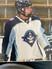 Bennett Dufault Men's Ice Hockey Recruiting Profile