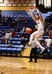 Emmitt Jueneman Men's Basketball Recruiting Profile