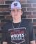 Davis Tolar Baseball Recruiting Profile