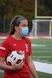 Katrina Christopher Women's Soccer Recruiting Profile