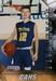 Jordan Hunt Men's Basketball Recruiting Profile